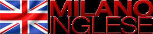 Milano Inglese Logo