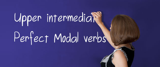 B2 - Perfect Modal Forms