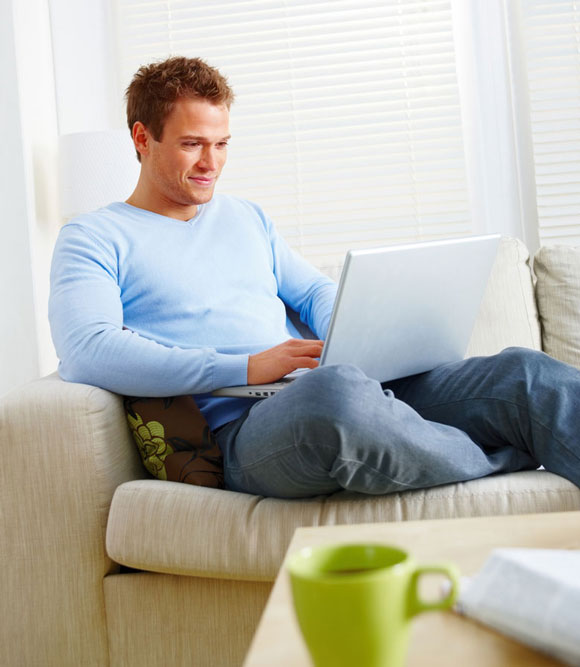 lezioni di inglese online con milanoinglese