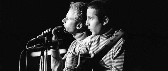 Simon and Garfunkel's 'The Boxer' explained