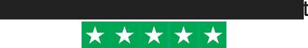 Vedi le nostre recensione trustpilot